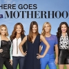 Bravo is yet to renew There Goes the Motherhood for season 2