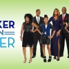 Bravo is yet to renew Thicker Than Water for season 4