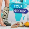 Bravo is yet to renew Tour Group for season 2