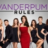 Bravo officially renewed Vanderpump Rules for season 5 to premiere in 2016