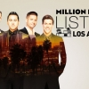 Bravo is yet to renew Million Dollar Listing Los Angeles for season 10