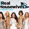 Bravo scheduled The Real Housewives of Beverly Hills season 7 premiere date