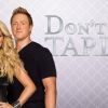 Bravo is yet to renew Don't Be Tardy for Season 6