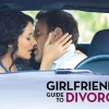 Bravo has officially renewed Girlfriends` Guide to Divorce for season 3