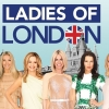 Bravo officially renewed Ladies of London for Season 3 to premiere in 2016