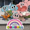 Cartoon Network has officially renewed The Amazing World of Gumball for season 6