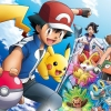 Disney XD officially renewed Pokemon for season 20 to premiere in Early 2017