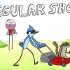 Cartoon Network officially canceled Regular Show Season 9