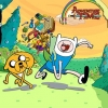 Cartoon Network officially renewed Adventure TIme for season 8 to premiere in 2016