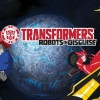 Cartoon Network officially renewed Transformers: Robots in Disguise for Season 3 to premiere in Fall 2016