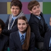CBBC has officially renewed So Awkward for series 3