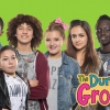 CBBC has officially renewed The Dumping Ground for series 5