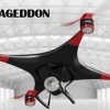 CBBC is yet to renew Airmageddon for series 2