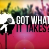 CBBC is yet to renew Got What It Takes? for series 2