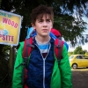 CBBC is yet to renew Hank Zipzer for series 4