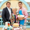 CBBC is yet to renew Junior Bake Off for series 5