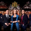 CBC is yet to renew Dragons` Den (CA) for season 12