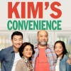 CBC is yet to renew Kim`s Convenience for season 2