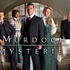 CBC is yet to renew Murdoch Mysteries for season 11