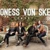 CBC officially renewed Baroness von Sketch Show for season 2 to premiere in 2017