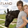 CBC is yet to renew Heartland for Season 11