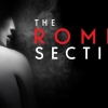 CBC is yet to renew The Romeo Section for season 3