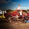 CBC scheduled Schitt`s Creek season 3 premiere date