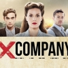 CBC scheduled X Company season 3 premiere date