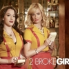 CBS is yet to renew 2 Broke Girls for season 7