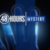 CBS is yet to renew 48 Hours Mystery for Season 29