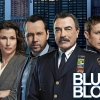 CBS scheduled Blue Bloods season 7 premiere date