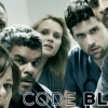 CBS is yet to renew Code Black for season 3