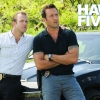 CBS is yet to renew Hawaii Five-0 for Season 8