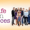 CBS scheduled Life in Pieces Season 2 premiere date