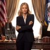 CBS is yet to renew Madam Secretary for Season 4
