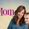 CBS is yet to renew Mom for season 5