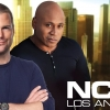 CBS scheduled NCIS: Los Angeles Season 8 premiere date