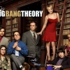 CBS scheduled The Big Bang Theory Season 10 premiere date