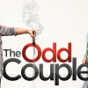 CBS scheduled The Odd Couple season 3 premiere date