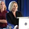 CBS officially canceled CSI: Cyber Season 3