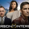 CBS officially canceled Person of Interest season 6