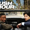 CBS officially canceled Rush Hour season 2