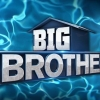 CBS officially renewed Big Brother for season 19 to premiere in Summer 2017