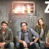 CBS officially renewed Zoo for Season 3 to premiere in Summer 2017