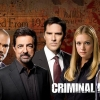 CBS scheduled Criminal Minds Season 12 premiere date