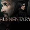 CBS scheduled Elementary season 5 premiere date