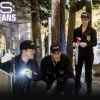 CBS scheduled NCIS: New Orleans Season 3 premiere date