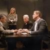 CBS has officially renewed NCIS for Season 15