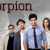 CBS is yet to renew Scorpion for season 4