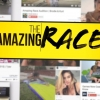 CBS scheduled The Amazing Race season 29 premiere date